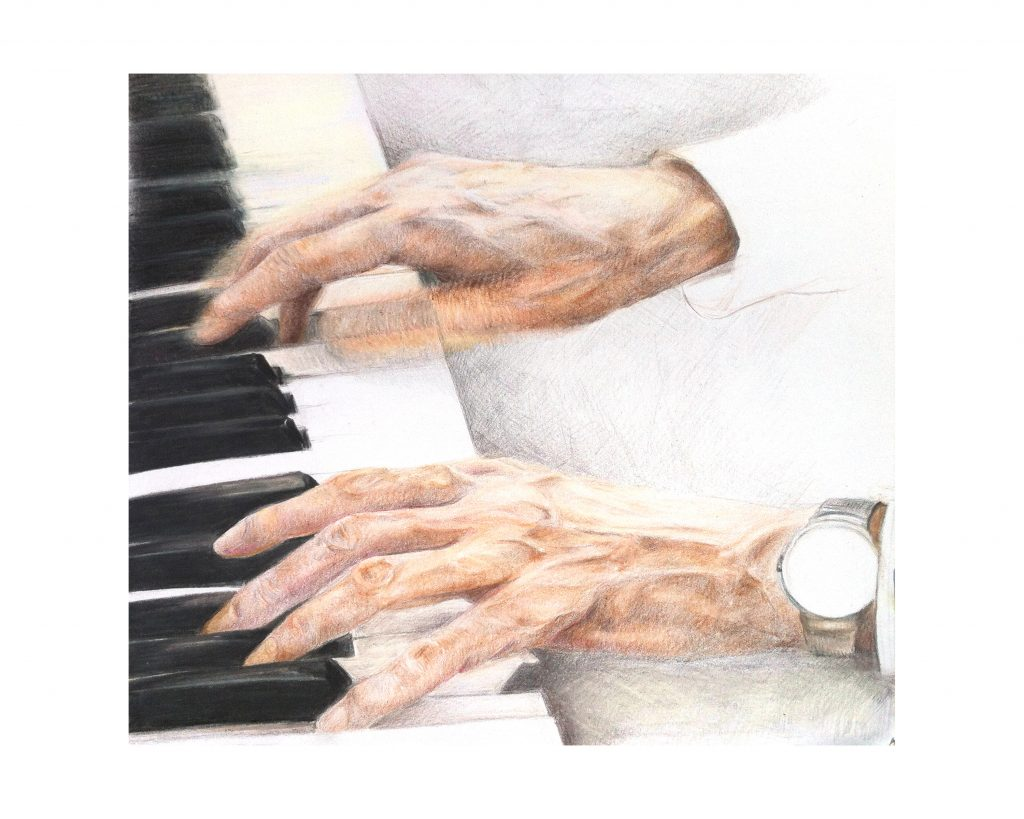 hands_colorpencils_smrotated